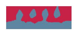 PYSIS Logo