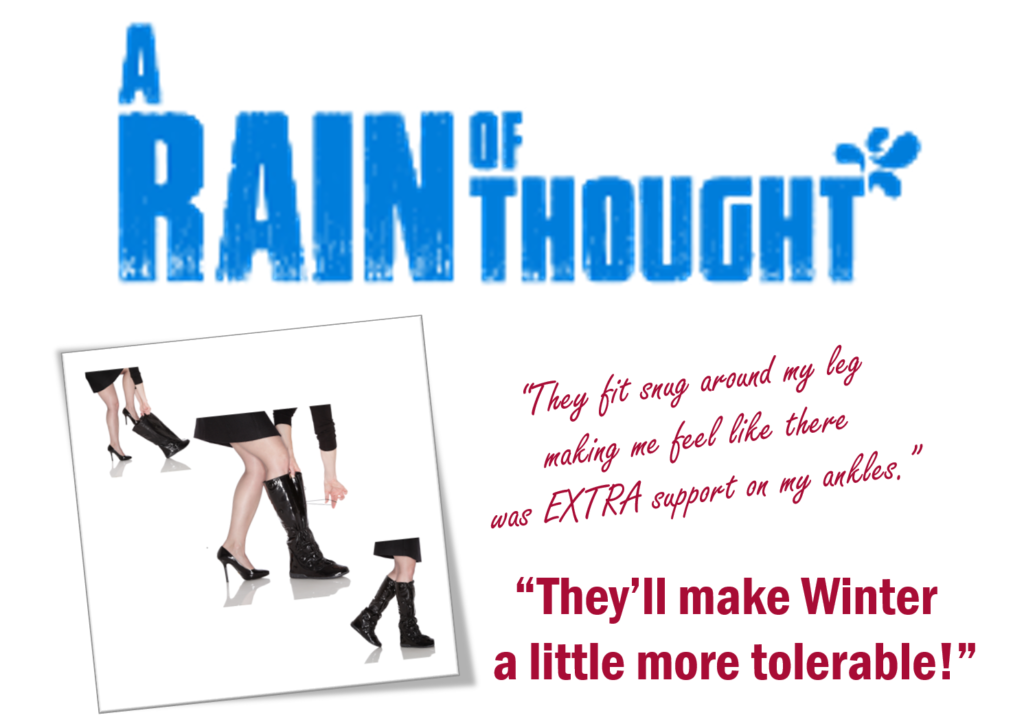 a-rain-of-thought