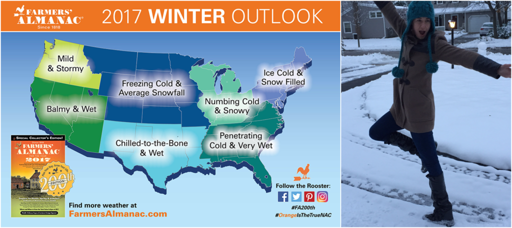 farmers-almanac-2017-winter-outlook-pysis-girl