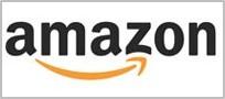 PYSIS Retailer Page - Amazon Logo